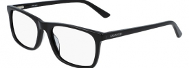 Calvin Klein CK 20503 Prescription Glasses