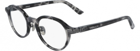 Calvin Klein CK 20504 Prescription Glasses
