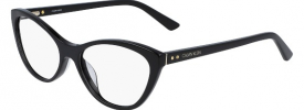 Calvin Klein CK 20506 Prescription Glasses