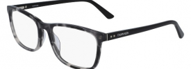 Calvin Klein CK 20511 Prescription Glasses