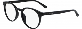 Calvin Klein CK 20527 Prescription Glasses