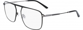 Calvin Klein CK 21103 Prescription Glasses