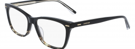 Calvin Klein CK 21501 Prescription Glasses