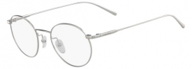 Calvin Klein CK 5460 Prescription Glasses