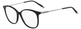 Calvin Klein CK 5462 Prescription Glasses