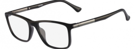 Calvin Klein CK 5864 Prescription Glasses