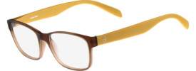 Calvin Klein CK 5890 Prescription Glasses