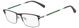 Calvin Klein CKJ 18104 Prescription Glasses