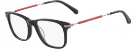Calvin Klein CKJ 18704 Prescription Glasses