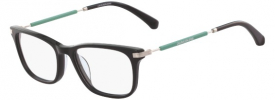 Calvin Klein CKJ 18705 Prescription Glasses