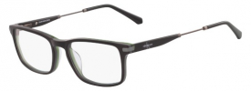 Calvin Klein CKJ 18707 Prescription Glasses
