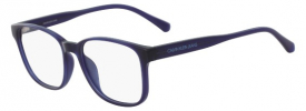 Calvin Klein CKJ 19507 Prescription Glasses