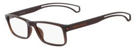 Calvin Klein CKJ 19509 Prescription Glasses