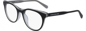 Calvin Klein CKJ 19511 Prescription Glasses
