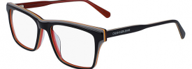 Calvin Klein CKJ 19512 Prescription Glasses
