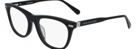 Calvin Klein CKJ 19525 Prescription Glasses
