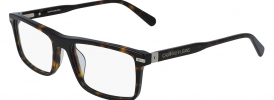 Calvin Klein CKJ 19526 Prescription Glasses