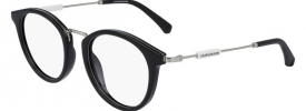 Calvin Klein CKJ 19709 Prescription Glasses