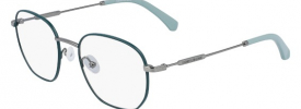 Calvin Klein CKJ 20101 Prescription Glasses