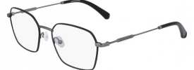 Calvin Klein CKJ 20102 Prescription Glasses