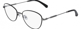 Calvin Klein CKJ 20103 Prescription Glasses