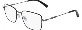 Calvin Klein CKJ 20104 Prescription Glasses