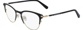 Calvin Klein CKJ 20302 Prescription Glasses