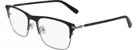 Calvin Klein CKJ 20303 Prescription Glasses