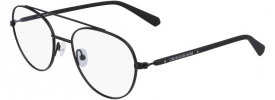 Calvin Klein CKJ 20304 Prescription Glasses
