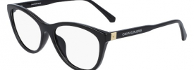 Calvin Klein CKJ 20510 Prescription Glasses