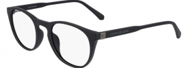 Calvin Klein CKJ 20511 Prescription Glasses