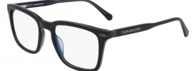 Calvin Klein CKJ 20512 Prescription Glasses