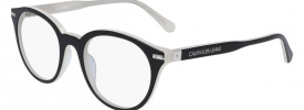 Calvin Klein CKJ 20513 Prescription Glasses