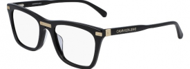 Calvin Klein CKJ 20515 Prescription Glasses
