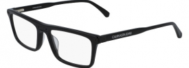 Calvin Klein CKJ 20519 Prescription Glasses