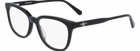 Calvin Klein CKJ 21607 Prescription Glasses