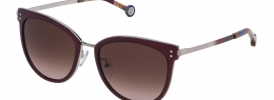 Carolina Herrera SHE102 Sunglasses