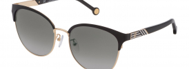 Carolina Herrera SHE119 Sunglasses