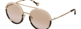 Carolina Herrera SHE121 Sunglasses