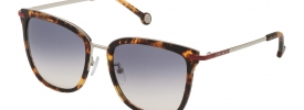 Carolina Herrera SHE122 Sunglasses