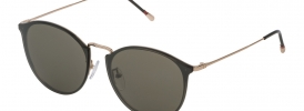 Carolina Herrera SHE128 Sunglasses