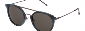 Carolina Herrera SHE129 Sunglasses