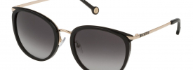 Carolina Herrera SHE131 Sunglasses