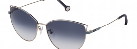 Carolina Herrera SHE140 Sunglasses