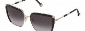 Carolina Herrera SHE148 Sunglasses