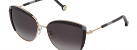 Carolina Herrera SHE149 Sunglasses