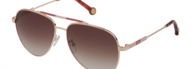 Carolina Herrera SHE150 Sunglasses