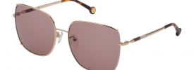 Carolina Herrera SHE153 Sunglasses