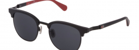 Carolina Herrera SHE157 Sunglasses