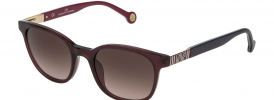 Carolina Herrera SHE693 Sunglasses